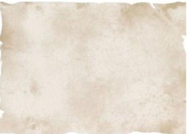Papier-Antique-format-A2-384x270-FFFFFF.jpg