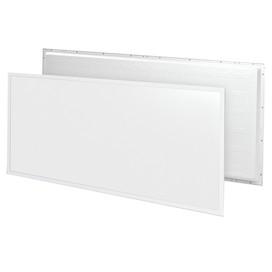 Carida 1200x600 LED Panel 3000K