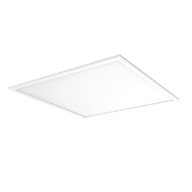 VELA 600x600 LED Panel 3000K