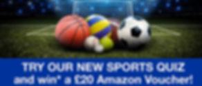 Sport Quiz Header.jpg