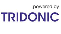 Tridonic Logo.jpg
