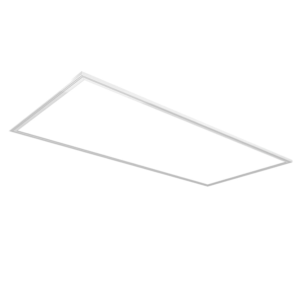 Vela 1200x600 LED Panel 4000K