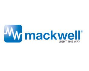 Mackwell Logo.jpg