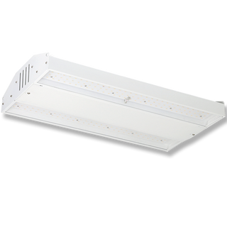 Antlia 140W Compact LED Lowbay Fitting