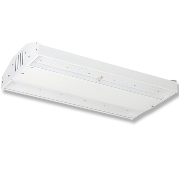 Antlia 140W Compact LED Lowbay Fitting