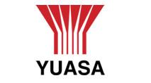 Yuasa Logo.jpg