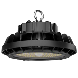 200W LED UFO Highbay 4000K