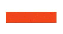 Osram Logo.png