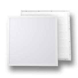 Carida 600x600 Backlit LED Panel 3000K