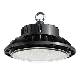100W LED UFO Highbay 4000K