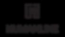 Humanline_logo_final_noir_sans_fond-01.p