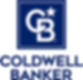 Coldwell-Banker_LOGO_CB_VER_STK_BLU_RGB_