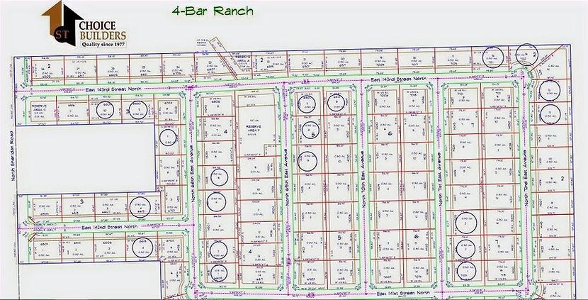 4-Bar-Ranch_web-version_edited.jpg