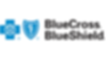blue-cross-blue-shield-vector-logo_edite
