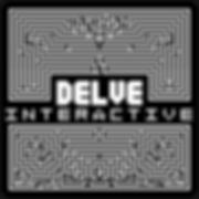delve (1).png