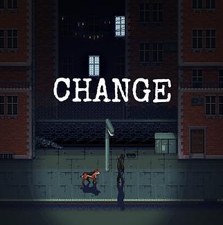 Change Mock Up 01 Night Lampost_edited.p