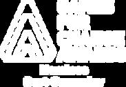 G4C_Awards_logo_all_white_sm.png