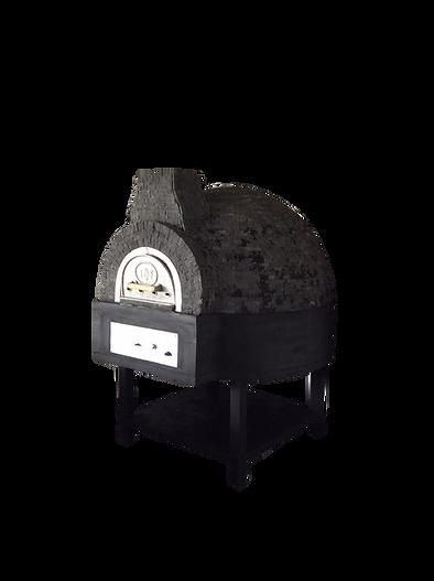 horno de leña horno de pizza