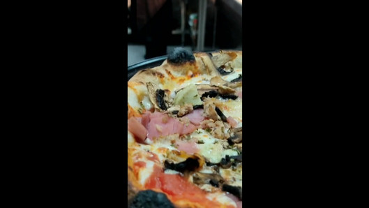 pizza alta hidrataciòn