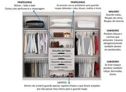 armario2