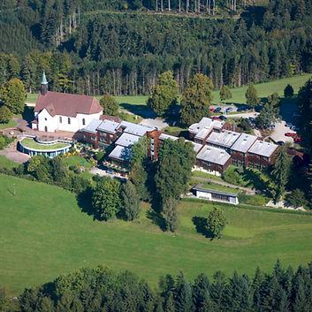 Haus-Maria-Lindenberg.jpg