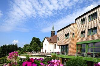 Haus-Maria-Lindenberg__t8651.jpg
