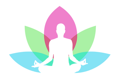 Yoga-Pose-PNG-Transparent-Photo.png
