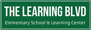 The Learning Boulevard