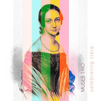 Muses_Clara_CDBaby_3000x3000px-1024x1024
