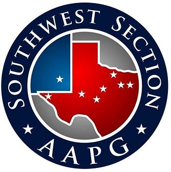 SWS AAPG Logo.tif