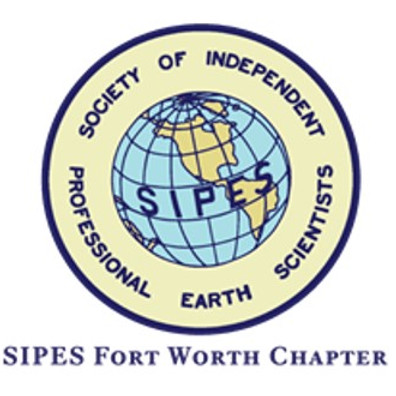 SIPES Ft. Worth Earth Science Symposium
