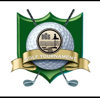 2021 Dallas Geophysical Society Golf Tournament