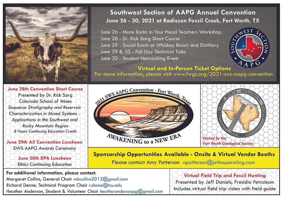 May 2021 SWS AAPG Explorer Ad_Sm.tif