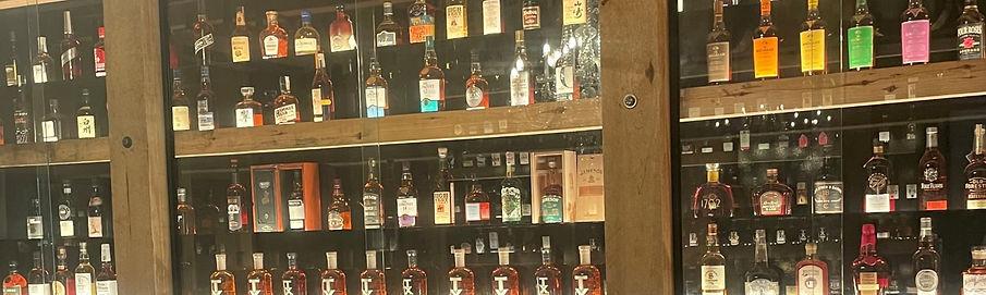 Whiskey%20Room_edited.jpg