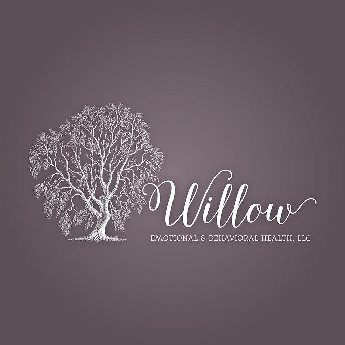 WillowBG3.jpg
