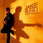 "Jake Bugg "" Messed Up Kids"" single now out"