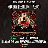 Red Sun Rebellion release poster.jpg