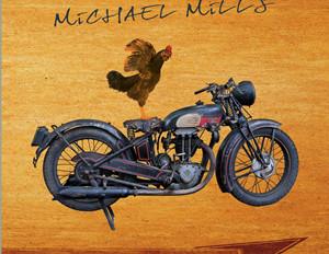 The Michael Mills Band / Dream a Dream