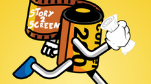 Story 2 Screen Kids Announces New Project!