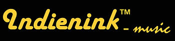 Indienink Music  Media Management