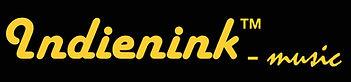 Indienink Music  Media Management