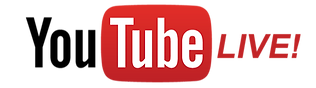 Youtube-Live-logo_edited.png