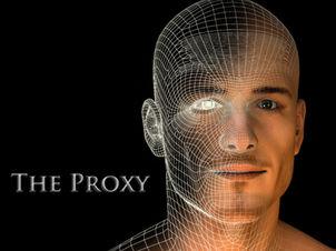 The Proxy.jpg