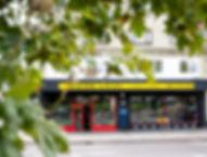 647a5737 (edited-pixlr)_edited.jpg
