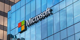 Microsoft to buy AI firm Nuance Communications for about $16 billion in healthcare push