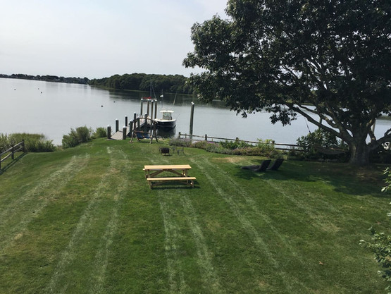 Narragansett Waterfront Cottage 1.jpg