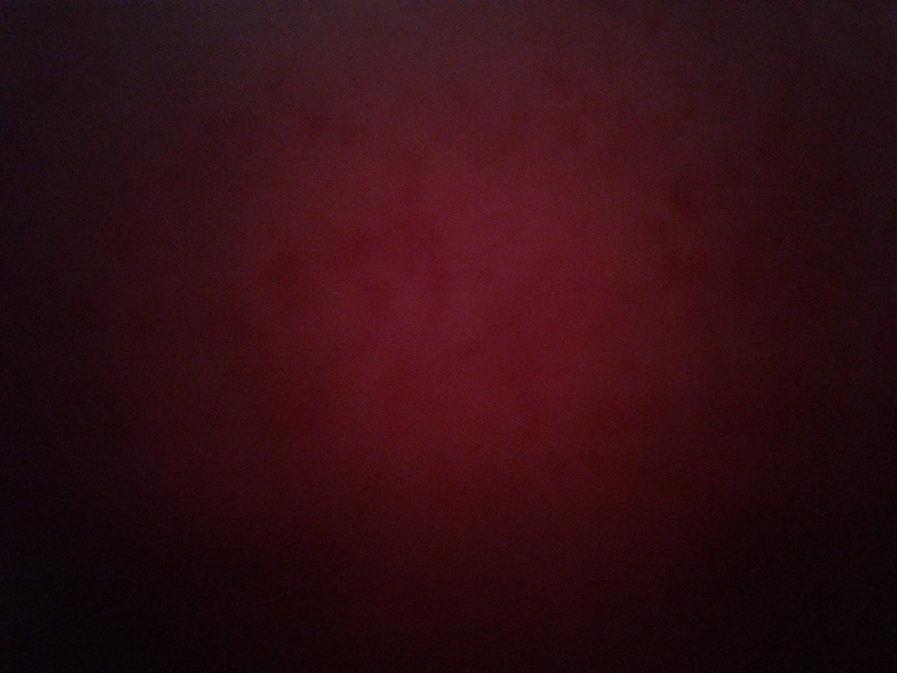 mur rouge.jpg