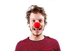 red-nose.jpg