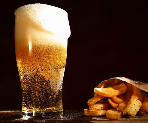 Bistro Le slang_bière frite.jpg