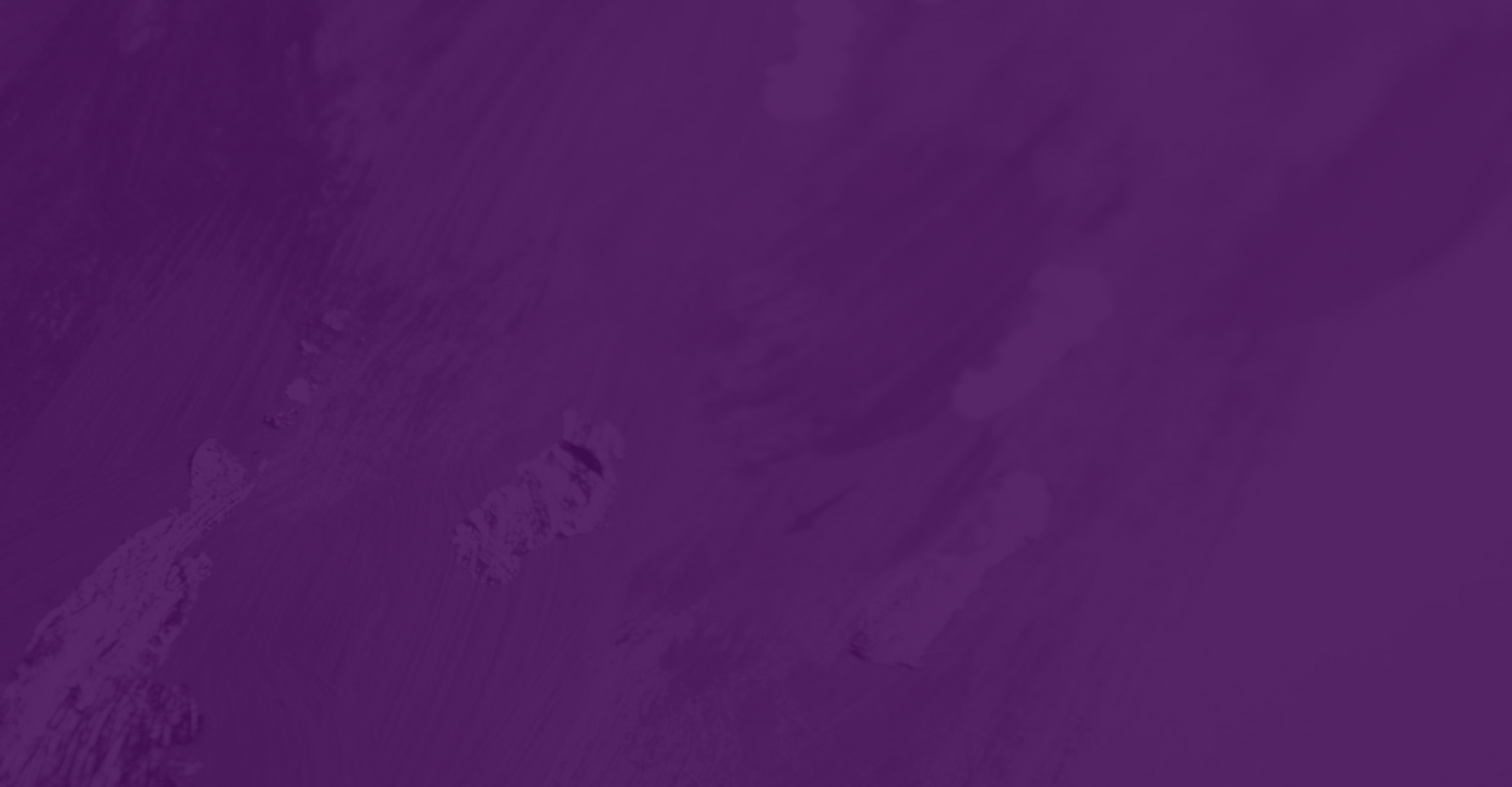 Blank 1450 x 1000.png